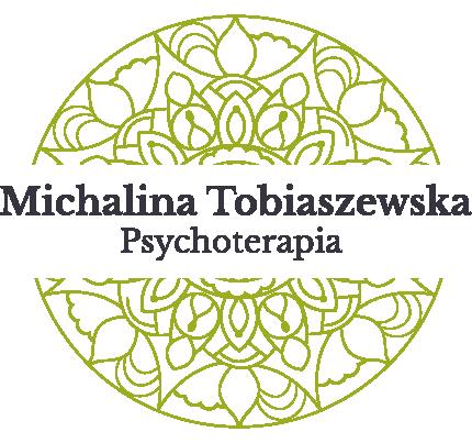 Michalina Tobiaszewska